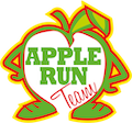 AppleRun Team A.S.D.